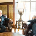 First-Phoenix-Group-Business-Men-Discussion-Leather-Chairspp_w940_h626-730x340